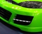 Preview: UPGRADE | Ford Cougar R8-Style | Driveclub | The Crew