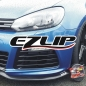 Mobile Preview: Original Seker Tuning EZ-LiP Spoilerlippe Lippe