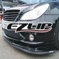 Preview: Original Seker Tuning EZ-LiP Spoilerlippe Lippe