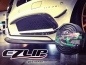 Preview: Original Seker Tuning EZ-LiP PRO Spoilerlippe Lippe