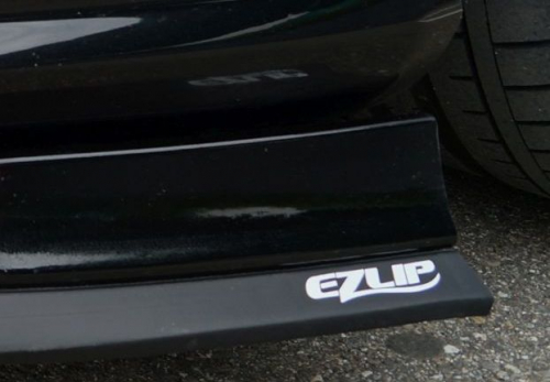 Original EZ-LiP Sticker Aufkleber Decal Folie -